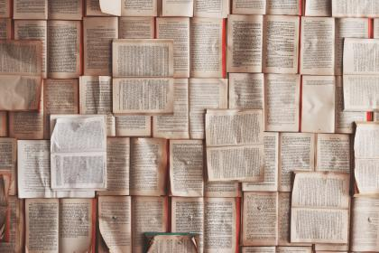 PR and communication best reads 2017
