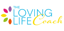 The Loving Life Coach