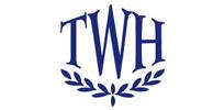 Tunbridge Wells Harriers