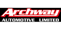 Archway Automotive Limited