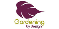 Gardening by Design