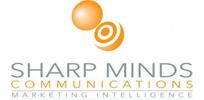 Sharp Minds Communications