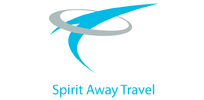 Spirit Away Travel